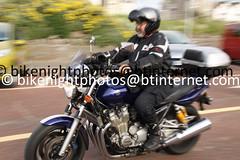WSM_Bike_Nights_05_06_2014_image_119 (Bike Night Photos) Tags: charity sea front motorbike moto mag bikers westonsupermare bikeshow motorcyle northsomerset wsm royalbritishlegion poppyappeal rblr westonbikenights