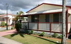 251/34 Monarch Drive, Kingscliff NSW