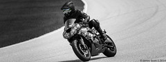 20140628 70D PBIR Motorcycle Track Days 498 (James Scott S) Tags: bike sport race canon scott james track gear s days moto motorcycle l biker rider ef 70300 70d lr5 pbir