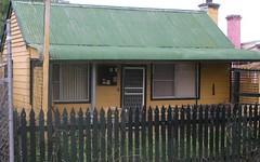 250 Manilla, Manilla NSW