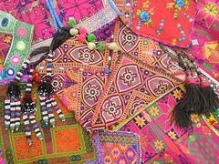 Hazara&Belouch_handwork