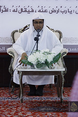 27 (Abdulbari Al-Muzaini) Tags: