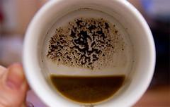 coffee_1 (intoishn) Tags: cup coffee sketch mug tasseography