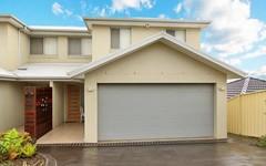 3a Cowal Ct, Flinders NSW
