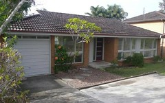 Address available on request, West Gosford NSW