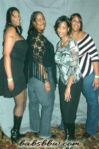 Philly Jam 2003