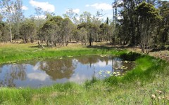 Lot 37 Old Tenterfield Rd, Casino NSW
