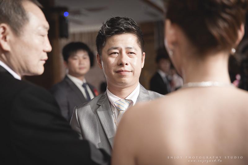 啟銘 稚巧 精選-0193