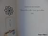 Decor com fita isolante (super_ziper) Tags: diy casa barco craft decor decoração desenho tutorial molde fita washi enfeite adesivo dobradura geométrico decotape aprenda passoapasso comofazer superziper fitaisolante washitape