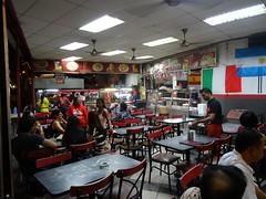 Restaurant Nasi Kandar