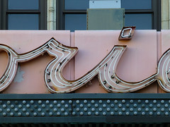 ri (army.arch) Tags: cinema sign marquee theater neon florida historic jacksonville fl movietheater historicpreservation nationalregister nationalregisterofhistoricplaces nrhp