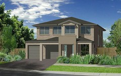 Lot 204 Jindalee Place, Glenmore Park NSW