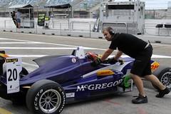 STEIJN SCHOTHORST 00S (smtfhw) Tags: netherlands motorracing motorsport racingcars 2014 zandvoortaanzee formula3 racingdrivers circuitparkzandvoort mastersofformula3