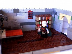 1405294942m_SPLASH[1] (eet50) Tags: lego lom seanthomas mocpages vincell