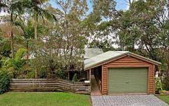27 Timbertop Drive, Umina Beach NSW