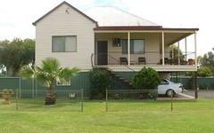 35 Hinds Street, Narrabri NSW