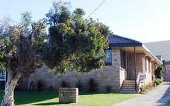 1/46 Brompton Road, Bellambi NSW