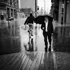 Hipstamatic 139 (Richard Pilon) Tags: street people urban blackandwhite bw canada blackwhite candid ottawa streetphotography blackandwhitephotography iphone iphoneography hipstamatic