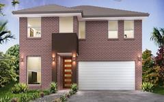 126 Jardine Drive, Edmondson Park NSW