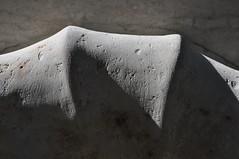 DSC_0087 (Berthold Maria Schalk) Tags: texture structures texturen strukturen