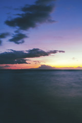 Maui (Alesha A.B.) Tags: ocean nature landscape photography hawaii maui aleshabrown