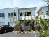 7/33-37 Emerald Drive, Diamond Beach NSW