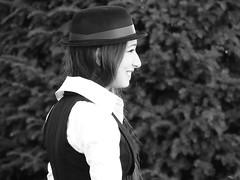 . (Tu prova ad avere un mondo nel cuore...) Tags: streetart como smile creativity peace arte joy streetphotography paz happiness frieden entertainment fantasy buskers fantasia pace alegria sorriso sonrisa felicidad bliss sourire bonheur joie paix lcheln freude gioia allegria artistidistrada felicit creativit serenit buonumore intrattenimento 2013 crativit condivisione balosso festivaldelteatromutoedelgrammelot piazzavoltacomo