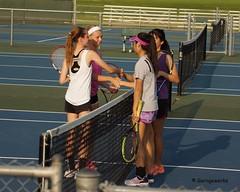 Iowa Games 2014, Junior Tennis (Garagewerks) Tags: boy girl sport youth ball court all child sony sigma games iowa tennis ames isu 2014 50500mm views50 views100 f4563 slta77v juniortennisamesisucourtplayballfemalemalegirlboychildyouth iowagames2014