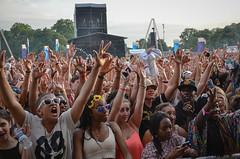 Lovebox Friday (The405) Tags: music festival victoriapark live friday lovebox 2014