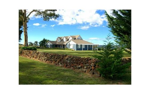 621 Redground Road North, Crookwell, Crookwell NSW
