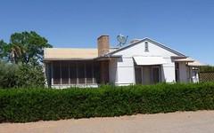 66 Knox Street, Broken Hill NSW