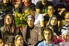 IMG_6985 (al3enet) Tags: حامد ابو المدرسة رنا الثانوية حسني تخريج الفريديس الشاملة داهش
