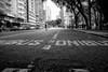 Crossing Borders (JAIRO BD) Tags: brazil brasil downtown sãopaulo centro sampa sp centrão jbd