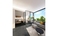 517-527 Elizabeth Street, Surry Hills NSW