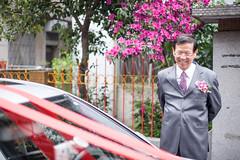 050 (InLove Photography Studio) Tags: wedding hotel bride taiwan documentary wed taichung     inlove                          inlovephotography inlovephoto