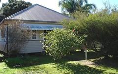 5 Eastern Road, Booker Bay NSW
