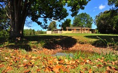 47 Gould Rd, Bonville NSW