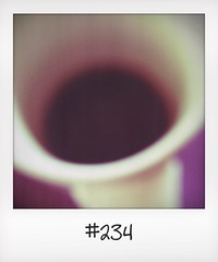"#DailyPolaroid of 20-5-14 #234 • <a style=""font-size:0.8em;"" href=""http://www.flickr.com/photos/47939785@N05/14569957663/"" target=""_blank"">View on Flickr</a>"