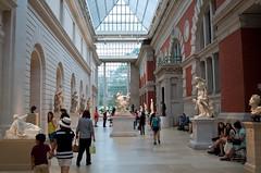 The Metropolitan Museum of Art (Phil Roeder) Tags: leica newyorkcity museum manhattan artmuseum metropolitanmuseum metropolitanmuseumofart leicax2