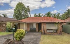 87 Stewart Avenue, Hammondville NSW