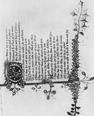 Anglų lietuvių žodynas. Žodis enthymeme reiškia n log. entimema, sutrumpintas silogizmas lietuviškai.