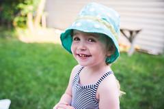 Lila - Age 2, Week 34 (Francesca Russell) Tags: lila age2 52weeks