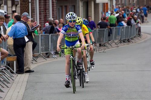 tollembeek (82)