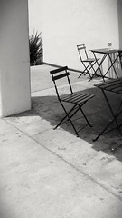 20140728_115454a (johnpark258) Tags: noir johnpark echoparklibrary phonar looking4light nationlooking4light phonarnation