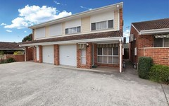5/13 Doyle Rd, Revesby NSW