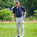 """20140622_TG_Golf-41 • <a style=""""font-size:0.8em;"""" href=""""http://www.flickr.com/photos/63131916@N08/14620240911/"""" target=""""_blank"""">View on Flickr</a>"""