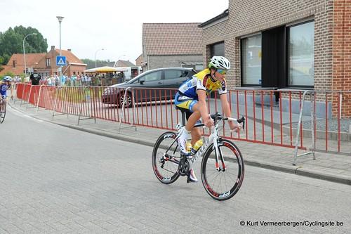 Heist zonderschot 020814 (30)