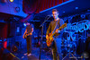 Other Creatures at Whelan's, Dublin on August 2nd 2014 by Shaun Neary-2
