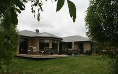 351 Denley Drive, Bywong NSW