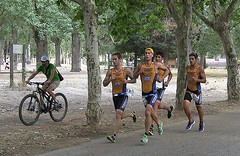 CTO MADRID TRIATLON EQUIPOS 06